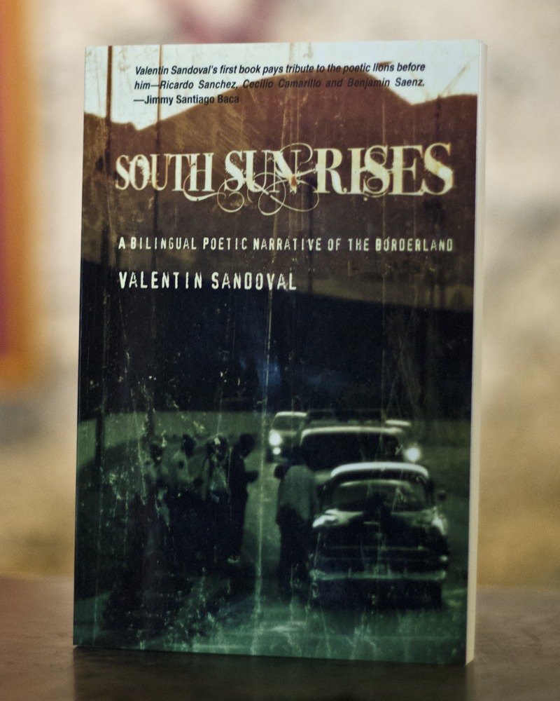 southsunrises